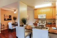 Gatewood Apartments Pleasanton CA, 94588
