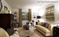 Berrington Village Apartments Asheville NC, 28803