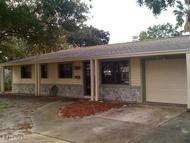 2265 Cindy Circle Melbourne FL, 32935