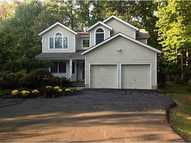 664 Oak Tree Road Palisades NY, 10964