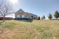 4315 Biffle Ln Hampshire TN, 38461