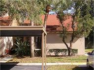3351 Dunemoor Ct # 3351 Palm Harbor FL, 34685