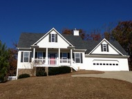 314 Kings Point Drive Calhoun GA, 30701