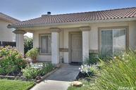 468 San Antonio Williams CA, 95987