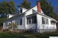 187 Hand Hollow Road East Chatham NY, 12060