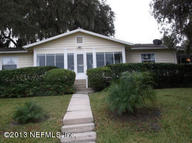 604 Lemon Ave Crescent City FL, 32112
