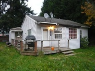306 Woodworth Sedro Woolley WA, 98284