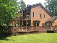 591 Ravenwood Drive Indian Land SC, 29707