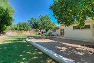 7008 E Chaparral Road Paradise Valley AZ, 85253