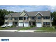 18 Woodspring Cir Sellersville PA, 18960