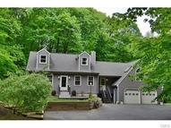 93 Blue Ridge Road Ridgefield CT, 06877