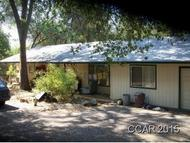 8224 Cave City Mountain Ranch CA, 95246