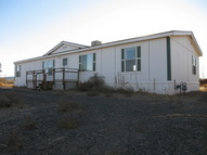 3419 Cypress Street Silver Springs NV, 89429