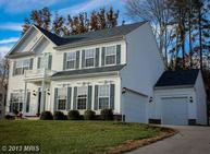 20895 Governors Mill Court Great Mills MD, 20634