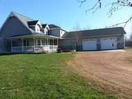 W1737 Dove Road Loyal WI, 54446