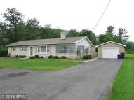 11507 Forge Hill Road Orrstown PA, 17244