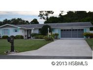 106 Palm Breeze Dr Edgewater FL, 32141