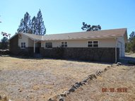 6525 Big Springs Road Montague CA, 96064