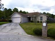 2137 Joseph Hewes Ct Orange Park FL, 32073