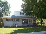 26621 Wadsworth Redford MI, 48239