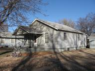 210 North Maple Solomon KS, 67480