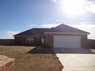 1210 Applecreek Dr Cache OK, 73527