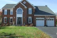 3231 Breckenridge Way Riva MD, 21140
