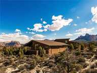2551 Anasazi Way 77 Hurricane UT, 84737