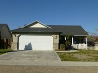 3015 Village Green Caldwell ID, 83605
