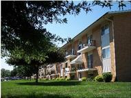 Scotsdale Apartments Coralville IA, 52241