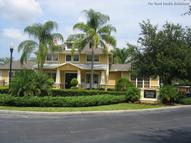 Berkshires At Citrus Park Apartments Tampa FL, 33625