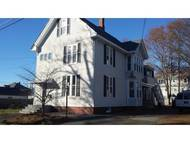 15 Maple Street Pembroke NH, 03275