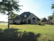 7 Deer Place Ponca City OK, 74604
