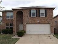 952 Mosaic Drive Fort Worth TX, 76179