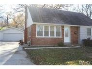 9722 Whitestone Saint Louis MO, 63119