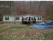3187 Toneys Branch Road Bloomingrose WV, 25024