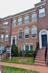 8034 Reserve Way Vienna VA, 22182