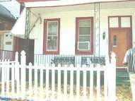 740 N 40th St Philadelphia PA, 19104