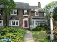 251 E Hathaway Ln Havertown PA, 19083