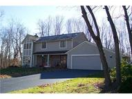 251 Old English Drive Rochester NY, 14616