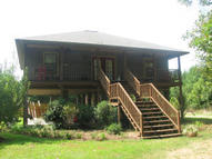 10232 Myra Drive West Point MS, 39773