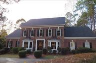 76 Cowdray Road Columbia SC, 29223