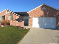 1022 W Rambouillet Dr South Jordan UT, 84095