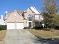 599 Autumn Shore Dr Lawrenceville GA, 30044