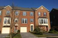 9406 Prospect Hill Place Frederick MD, 21704