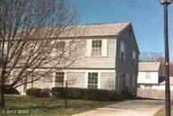 14 Sandra Court Indian Head MD, 20640