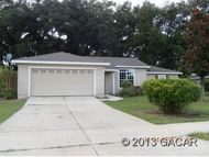 456 Nw 233rd Terrace Newberry FL, 32669