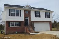 641 Ford Circle Inwood WV, 25428