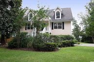 16 Bellinger Cove Bluffton SC, 29909