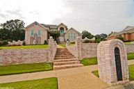 437 Chimney Rock Sherwood AR, 72120